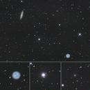 M108, M97,                                bobandrews23