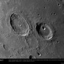 Moon_20170402_Atlas,                                Astronominsk