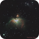 M42,                                Andrei Sava
