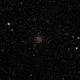 NGC 7789,                                tseckler