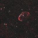 NGC6888,                                gerard90