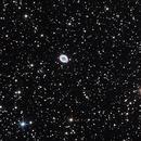 Ring Nebula,                                joec.