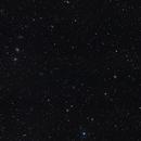 Virgo Cluster,                                lhutton