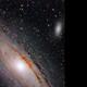 M31,                                KAZUHIRO NONOMURA