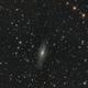 NGC7331,                                Astro-Wene