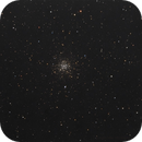 "M56 with Meade 10"" from suburb of Paris,                                Dieter333"