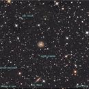 ngc 6688,                                astroeyes