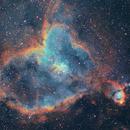 IC1805,                                Ilyoung, Seo