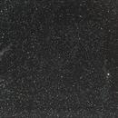 Veil Nebula,                                skysurfer