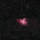 M 16,                                norbertbuchta