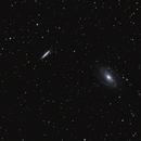 M81 & 82,                                tphelan88