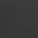 Asteroid 1998 CR2,                                Carl Weber