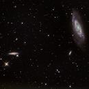 M106,                                llolson1