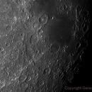 Moon,                                Gerson Pinto