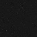Coma Berenices and Virgo Cluster,                                Roland Schliessus
