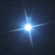 IC 349 - Barnard's Merope Nebula,                                Łukasz Sujka