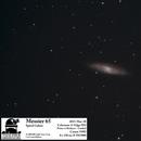 M65,                                Thalimer Observatory