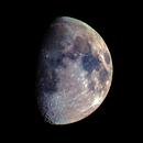 Mineral Moon,                                Joerg_D