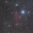 IC59+63,                                Christian63