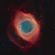 NGC 7293,                                Tolga