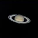 Saturn,                                maxgaspa