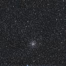 M71,Globular Cluster,                                Vlaams59