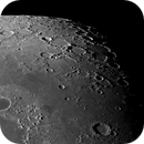 The North of the Moon,                                Olli67
