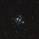 NGC 4755,                                Leo