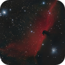 IC434,                                Gerson Pinto