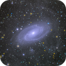 M81 (03/01/2017),                                Isaac Garfinkle