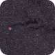 IC 5146 - Cocoon nebula,                                Boutros el Naqqash