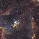 IC1805,                                Stéphan & Fils