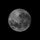 Full Moon,                                Radek Kaczorek