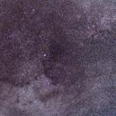 Mirce, Brač 01, Cygnus,                                ckkenn