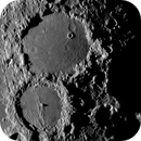 Ptolemaeus  Alphonsus and Arzachel,                                PaoloMoroni