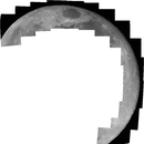Terminador Luna Azul 01/AGO/2015,                                Chepar