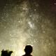 Starbound,                                Astro_luke_