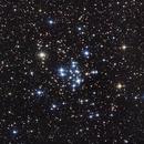 M34,                                Daniel Fournier