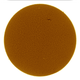 Solar Disc, HA, Inverted, 04-06-2020,                                Martin (Marty) Wise
