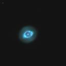 NGC 3242,                                Carsten Dosche