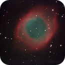 NGC 7293,                                Alnitak2009