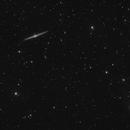 NGC 4565 Needlegalaxy,                                Martin Voigt