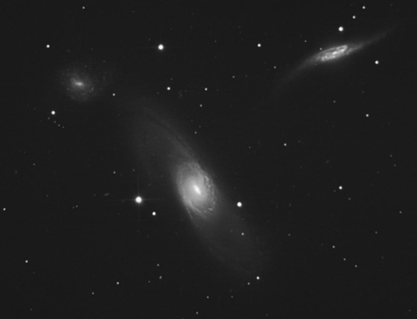 Deep Sky Planetary Technique (by Shaihulud) PvUOqEgxrKeH_16536x16536_wmhqkGbg