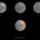 Mars 2020/10/29,                                Javier_Fuertes
