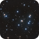 M44,                                ParyshevDenis