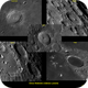 Five Notable Craters! ,                                Astroavani - Ava...