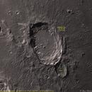 Aristoteles Crater,                                Bruce Rohrlach