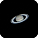 Saturn July 2019,                                westchester_optics