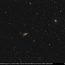 M89 M90,                                Andreas Zirke