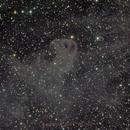 Baby Eagle LBN777,                                1074j